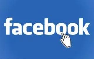 cara cari uang lewat facebook