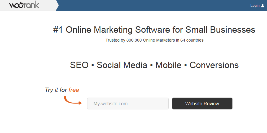 Top free seo tools | Android Development