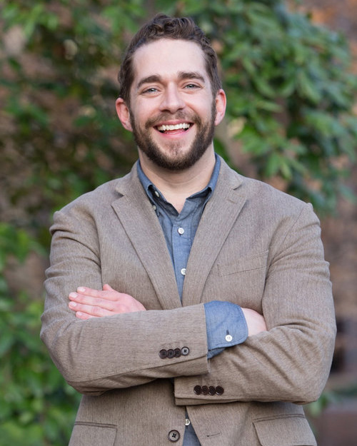 Openly gay former U.S. Marine Neil Rafferty won his runoff contest last night in Alabama to become the Democratic candidate for the state House seat in District 54.