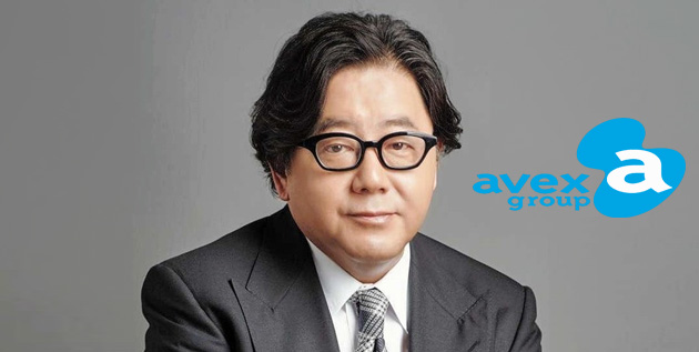 http://akb48-daily.blogspot.com/2016/09/akimoto-yasushi-new-project-gekidan.html