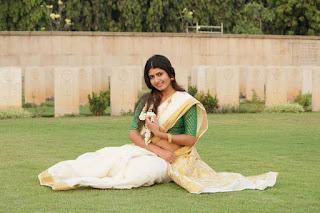 Ashima Narwal (11).jpg