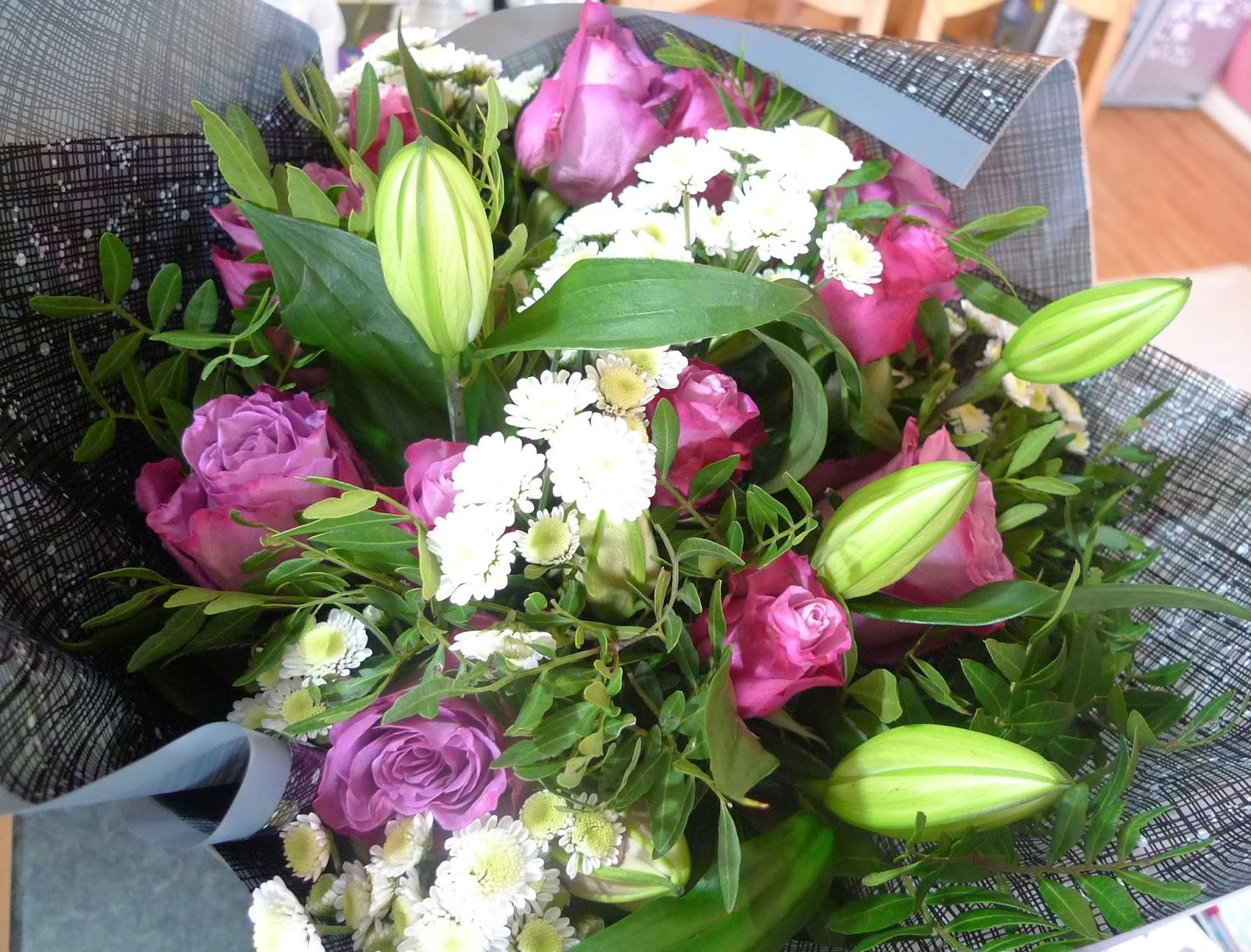 Flower Images 2018 Hour Flower Delivery Flower Images
