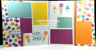 http://crzy4scrapbooking.blogspot.ca/2017/05/life-is-sweet-btf-challenge.html