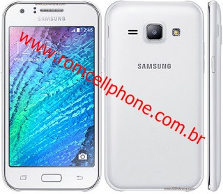 baixar rom firmware smartphone samsung galaxy j1 sm-j100f