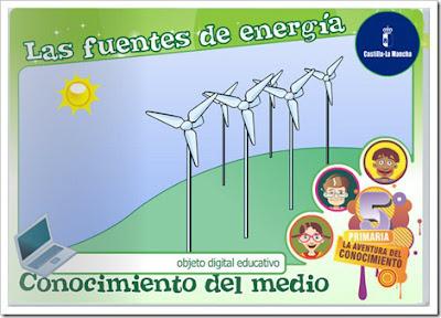 http://repositorio.educa.jccm.es/portal/odes/conocimiento_del_medio/cuaderno_5pcon_fuentesenergia/index.html