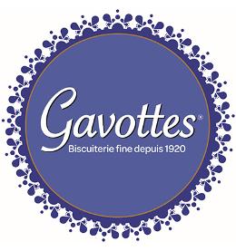 Gavottes - Articles, photos et liens