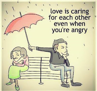 love-caring-dp