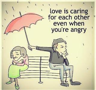 love-caring-dp