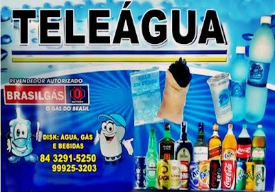TELEÁGUA DESDE 20O1