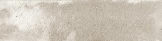 Porcelain tiles BRICKET GREY MATT