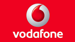 Vodafone offers 90GB data in Rs 399 to prepaid users