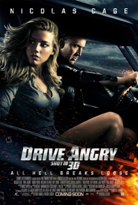 Nonton Film Movie Drive Angry (2011)
