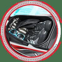Bigger U-Box Vario 110 ESP CBS Advance 2018 Anisa Naga Mas Motor Klaten Dealer Asli Resmi Astra Honda Motor Klaten Boyolali Solo Jogja Wonogiri Sragen Karanganyar Magelang Jawa Tengah.