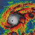 El Huracán Lane podría causar un daño sin precedentes a las islas de Háwaii