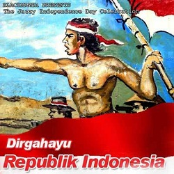 DP DIrgahayu Republik Indonesia