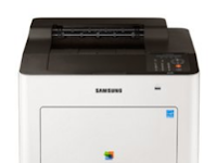 Samsung C4010ND Driver Download - Windows, Mac, Linux