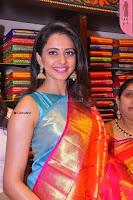 rakul preet singh launches south india shopping mall 0804171211 012.jpg