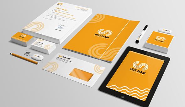 Thiết kế logo - Báo giá cực rẻ - Đúng giá trị thương hiệu