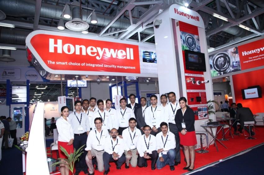 FRESHERS CAREERS JOBS: Honeywell Big Recruitment for