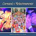 Carnaval acaba com o Romance?
