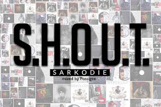 shout (massivetrendz.com)