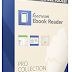Icecream Ebook Reader Pro v5.0 With Crack [Full Version]