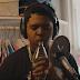 CJ Wallace el hijo de Biggie Smalls anuncio que sacara un álbum