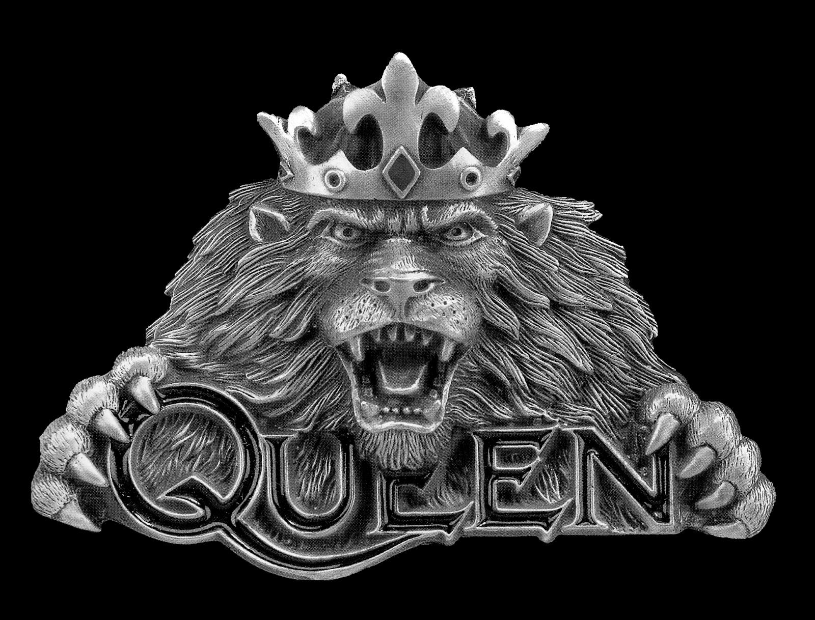 Queen - Sun City (1985)