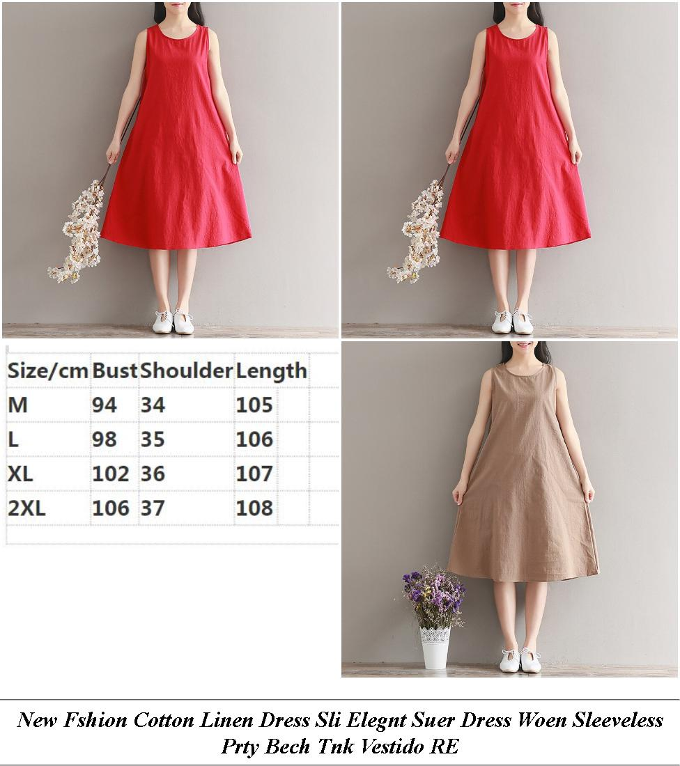 Long Prom Dresses - Uk Sale - Little Black Dress - Cheap Online Clothes Shopping