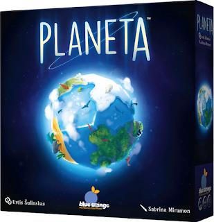 http://www.planszowkiwedwoje.pl/2019/03/planeta-recenzja.html