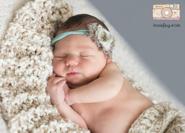 newborn photography ny nj