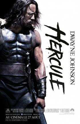 Hercules 2014 300MB Movie Downloa in Hindi Dual Audio