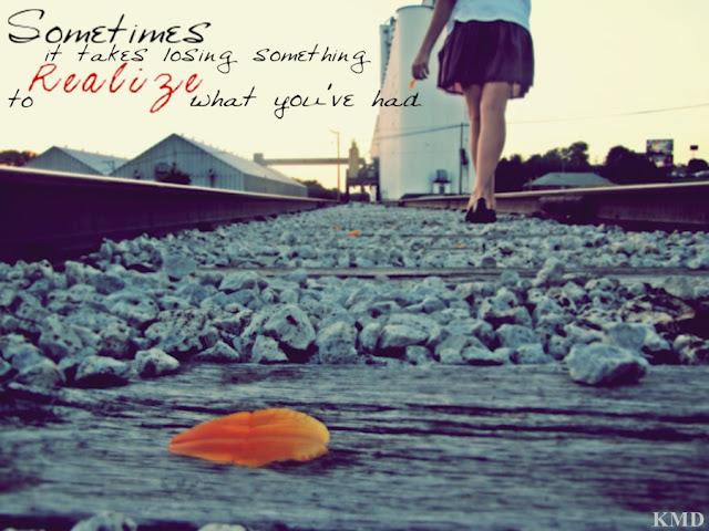 Love Sad Quotes Wallpapers Beautiful World Sad Quotes Wallpapers Sad Quote Wallpaper