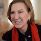 Carly Fiorina Drops Out of the Republican Presidential Race