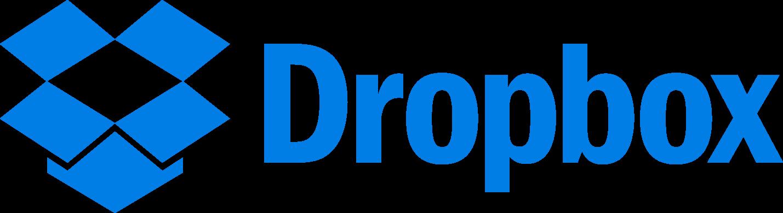 dropbox'a js dosyası yükleme
