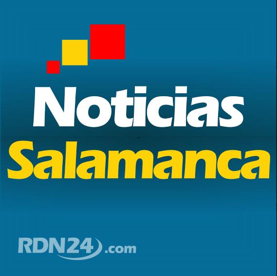 Noticias de Salamanca | Castilla y León - España