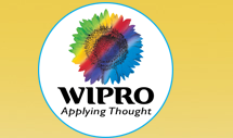 Wipro Consumer Care & Lighting Ltd.