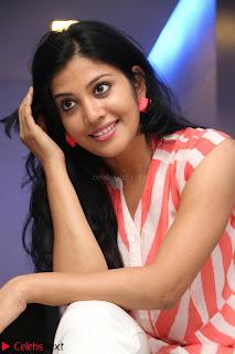 Sshivada Cute Malayalam actress in white trousers .xyz 012.jpg