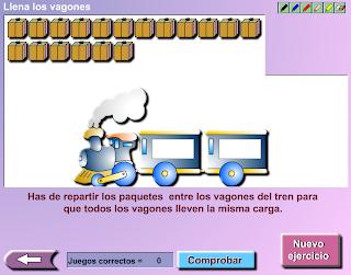 http://www.primerodecarlos.com/TERCERO_PRIMARIA/noviembre/Unidad5/actividades/mates/division_como_reparto.swf