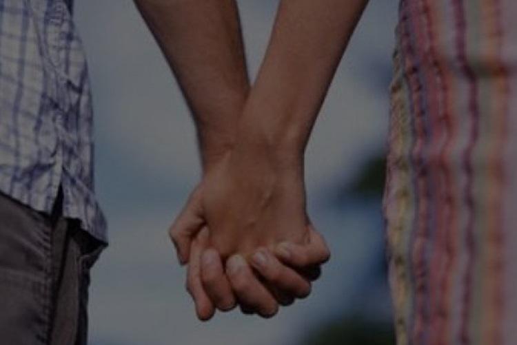 Fala sobre a possibilidade de reconhecimento de uniao estavel entre tios e sobrinhos