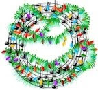 25 Days of Holiday Music (2012)