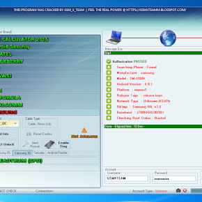 NCK MTK DONGLE 2.5.6.2 LOADER BY GSM X TEAM.EXE GRATUIT