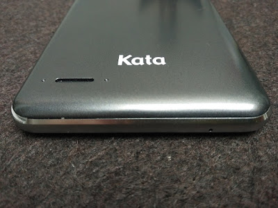 Kata V4 Bottom