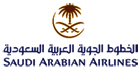 Umroh Promo By Saudi Airlines