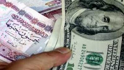 الحكومة عن حقيقة تغيير سعر الدولار بالموازنة العامة للدولة