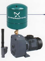 reparasi pompa air bandung