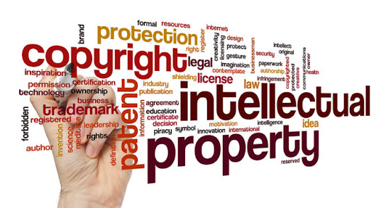 Betty's Journey: The Important of MyIPO In Protecting Intellectual Property Of The Ownership