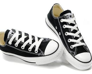 sepatu all star original terbaru