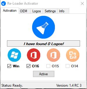 Loader