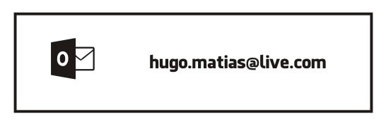 hugo.matias@live.com